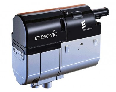Предпусковой подогреватель HYDRONIC B4WSC (бензин)