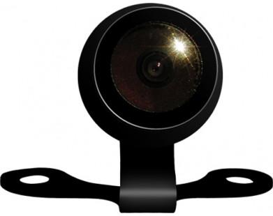 Камера заднего вида Treelogic TL-C1