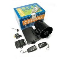Cenmax A900