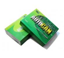 CAN модуль Tec AutoCAN-R v5