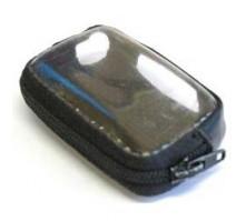 Чехол для брелока MS 600