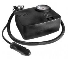 Автомобильный компрессор WL 630
