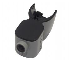 Штатный видеорегистратор Redpower для Audi 03-14 г.в. (серый цвет)