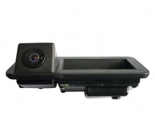 Камера заднего вида MyDean VCM-342C для Ford Mondeo 06-14 г.в.