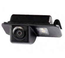 Камера заднего вида MyDean VCM-340C для Ford Kuga от 08 и 13 г.в.