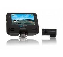 Видеорегистратор VisionDrive VD-9600
