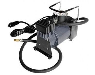 Автомобильный компрессор KT 5000