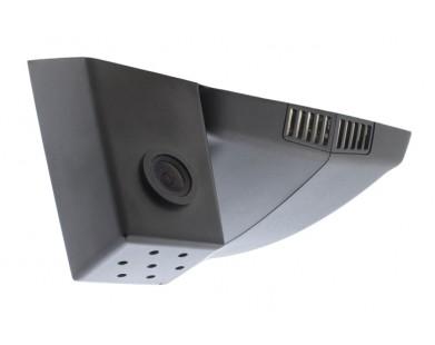 Штатный видеорегистратор BMW BGT-51169144436-T1