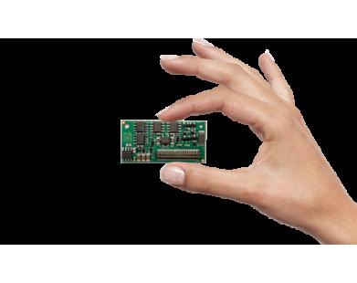 Автосигнализация StarLine B96 2CAN+2LIN GSM GPS