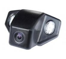 Камера заднего вида MyDean VCM-301C для Honda CRV 06-12 г.в.