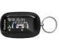 Автосигнализация StarLine B96 BT 2CAN+2LIN GSM GPS