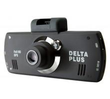 Видеорегистратор AvtoVision Delta Plus New