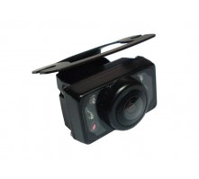Цветная универсальная камера переднего обзора