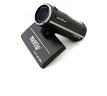 Видеорегистратор ParkCity DVR HD 530 (4Gb)