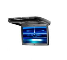 Автомобильный монитор Bigson S-1540 DVD