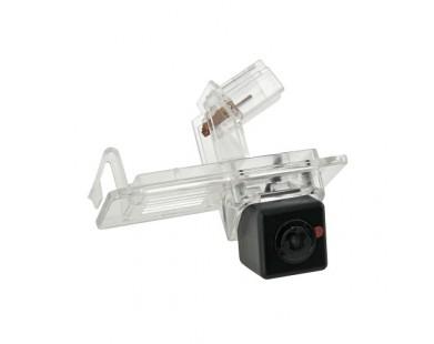Камера заднего вида SWAT VDC-095 для Renault Latitude