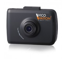 Видеорегистратор Vico Vation TF2 Premium