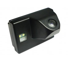 Камера заднего вида Pleervox PLV-CAM-TYLC для TOYOTA LC100