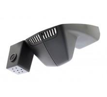 Штатный видеорегистратор BMW BGT-51169275008-T1