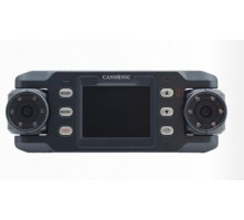 Видеорегистратор Cansonic CDV 7000