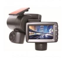 Видеорегистратор TrendVision TV-102 mini