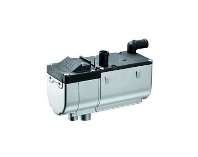 Предпусковой подогреватель HYDRONIC B4W S (бензин)