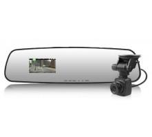 Зеркало-видеорегистратор Neoline G-Tech X10