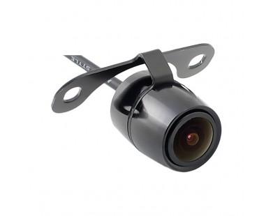 Камера заднего вида универсальная VCM-455S