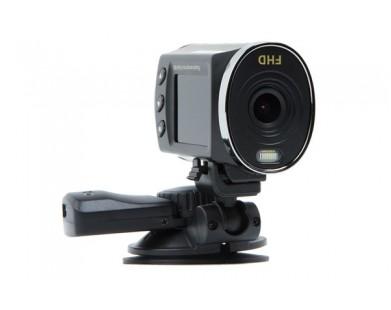 Видеорегистратор Видеосвидетель-3510 FHD G