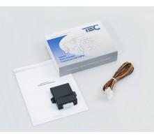 Модуль TEC FanControl-MBN v3