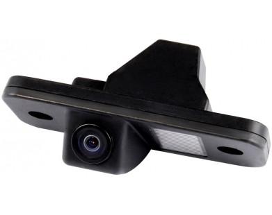 Камера заднего вида MyDean VCM-300C для Hyundai Santa Fe 06-12 г.в.