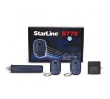 Иммобилайзер StarLine S770