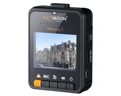 Видеорегистратор VicoVation Marcus 1