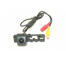 Камера заднего вида Motevo MA-08 для BYD F3, BYD F3R, Toyota Corolla