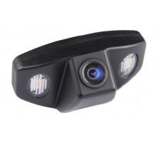Камера заднего вида PMS CA-518 для Honda Accord USA