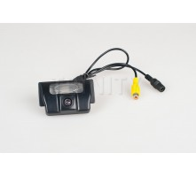 Камера заднего вида Motevo MA-36 для Nissan Bluebird Sylphy