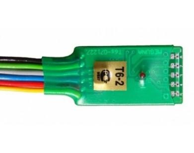 Таймер управления MEGUNA T9,3 R