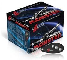 Alligator M-725