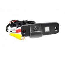 Камера заднего вида для Hyundai (Navipilot)