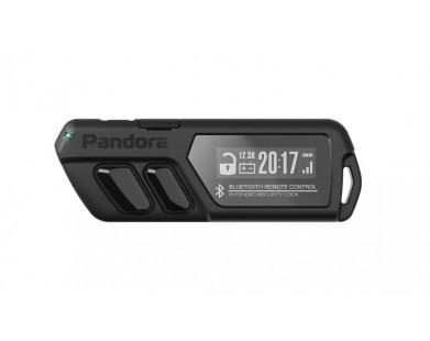 Bluetooth брелок Pandora D-030