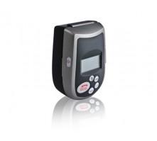 GPS-трекер Navixy V10 SPT-100