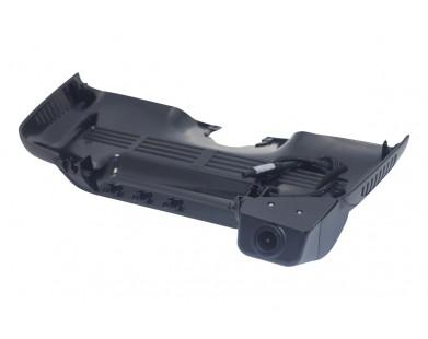 Штатный видеорегистратор Redpower для Mercedes S class VI W222/C217 от 13 г.в.