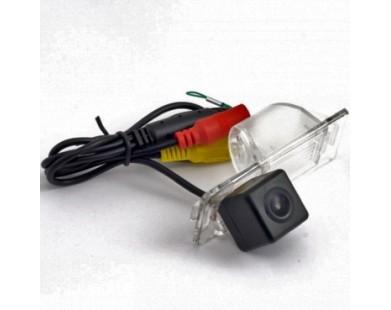 Камера заднего вида Swat VDC-108 для Chevrolet Trailblazer от 2013 г.в.