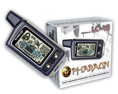 Pharaon LC-40
