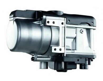 Жидкостный предпусковой подогреватель-отопитель Вебасто Thermo Top Evo 5 (бензин)