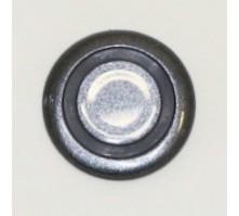 Датчик парковки ParkCity Dark Grey (темно-серый, 20 мм)