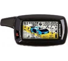 Брелок Pantera SLR-5650/5750/5755