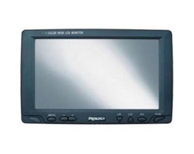Автомобильный монитор Prology AVM-700SC
