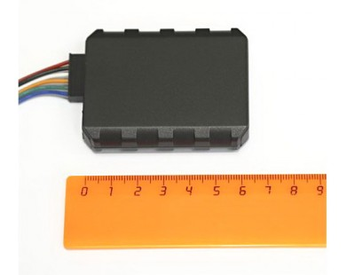 GPS трекер NAVIXY A5