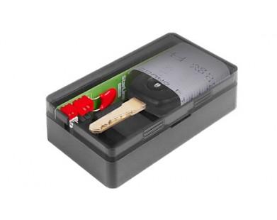 StarLine D95 BT CAN+LIN GSM/GPS